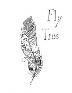 FlyTrue_Redo1